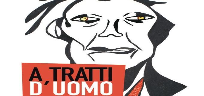 A TRATTI D'UOMO