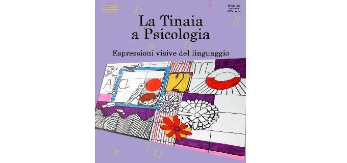 La Tinaia a Psicologia