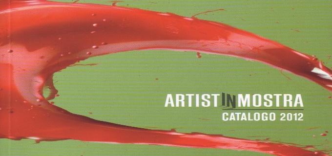ARTISTI IN MOSTRA