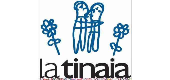 La Tinaia. Ieri e oggi